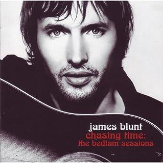 Chasing Time: The Bedlam Sessions (Bonus Dvd)
