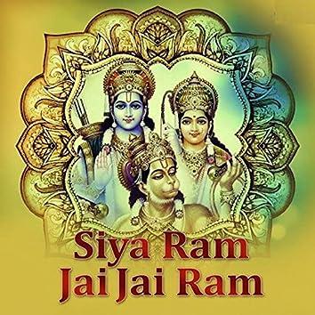 Siyavar Ram Jai Jai Ram
