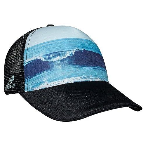 Headsweats Soft Tech Trucker Hat 6081c69f5ec
