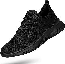 FeethitSlip On Sneakers Men Breathable Lightweight ComfortableFashion Non Slip Shoes for Men