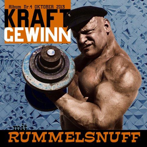 Hundmann (Steve Van Velvet Remix)