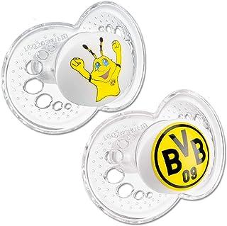 Amazon.es: Borussia Dortmund - Productos para fans: Deportes ...