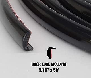 l shaped molding