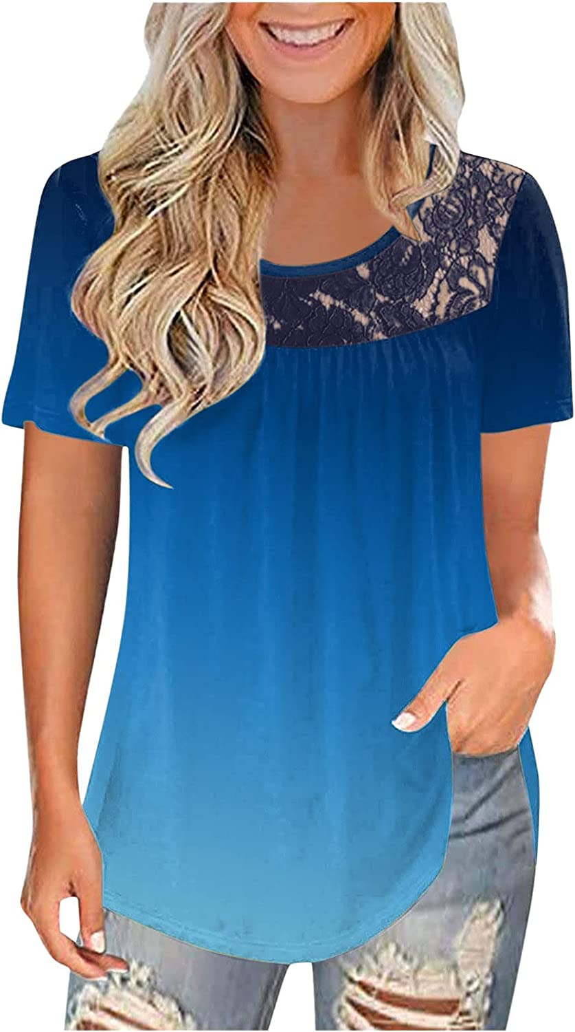 Summer V Neck Tshirt for Women Whale It is very popular Sunflower Cat Dolphin D Tie Gorgeous