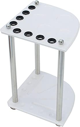 Amazonfr Table Et Blanc Billard Sports Et Loisirs