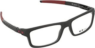 ae88763212 Amazon.ca  Oakley - Prescription Eyewear Frames   Sunglasses ...