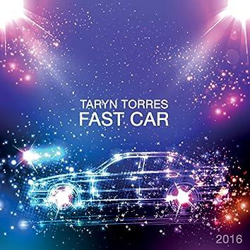Fast Car 2016