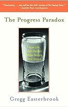 Best gregg easterbrook new book Reviews