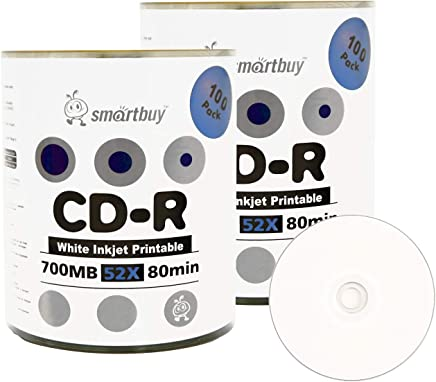graphic relating to Printable Cds called : printable cds
