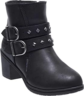harley davidson boots clearance