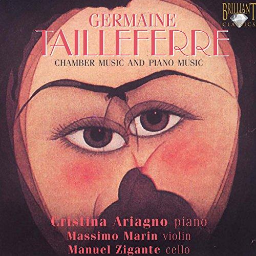 Adagio pour Violon et Piano