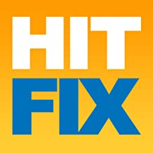 Find Your Fix