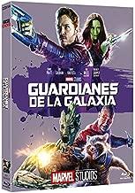 guardianes de la galaxia 1-2