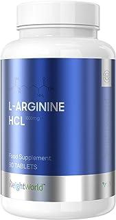 Mejor Arginina E Acido Aspartico de 2021 - Mejor valorados y revisados