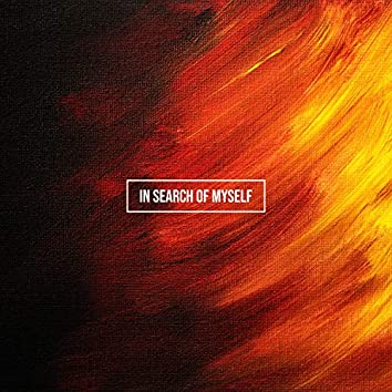In Search of Myself. Reflective Spiritual Indian Music