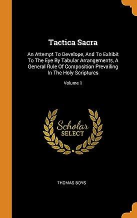 Amazon.com: tactico - Free Shipping by Amazon: Books