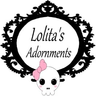 Lolita's Adornments