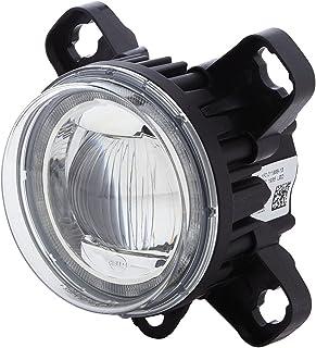 Hella 1F0 011 988-131 reflektor dalekiego światła LED L4060, ze światłem do jazdy dziennej i pozycyjnym