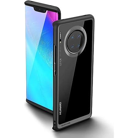Supcase Huawei Mate 30 Pro Hülle Slim Case Premium Elektronik