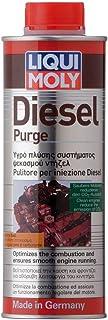 Liqui Moly 1811 Diesel Purge (500 ml)
