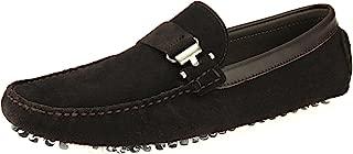Best salvatore exte shoes Reviews