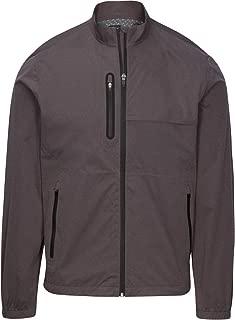 Best greg norman waterproof jacket Reviews