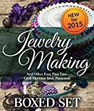 Jewelry Making and Other Easy Pa...