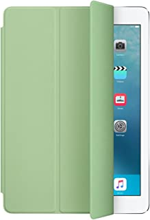 Apple Smart Cover for 9.7-inch iPad Pro - Green, MMG62ZM-A