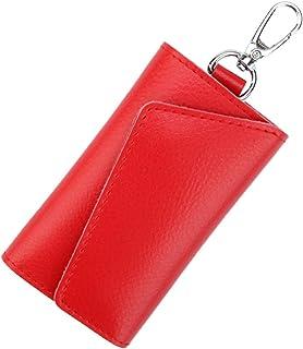 e7ea00c259d9 Amazon.com: men wallet - Electrical: Tools & Home Improvement