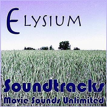 Elysium (Soundtracks)