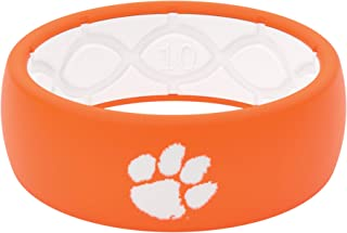 Best clemson ring decal Reviews