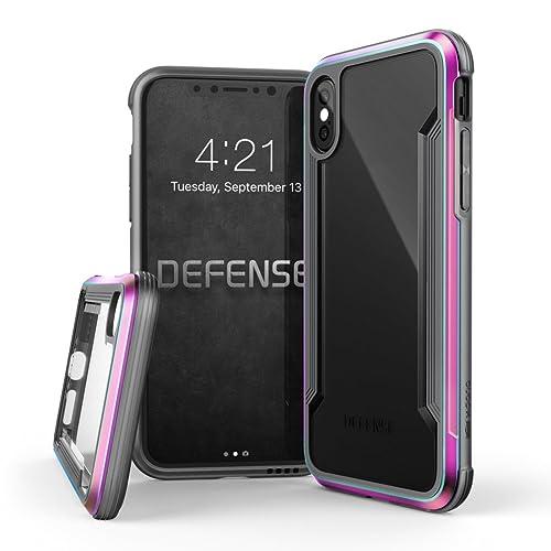 wholesale dealer 9d826 2ee28 Best iPhone X Cases: Amazon.co.uk