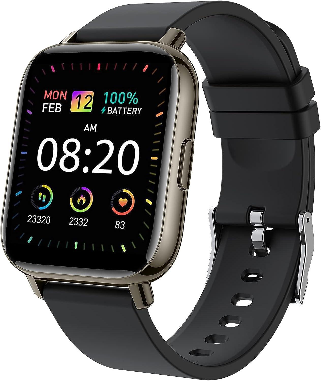 Smart Watch 1.69