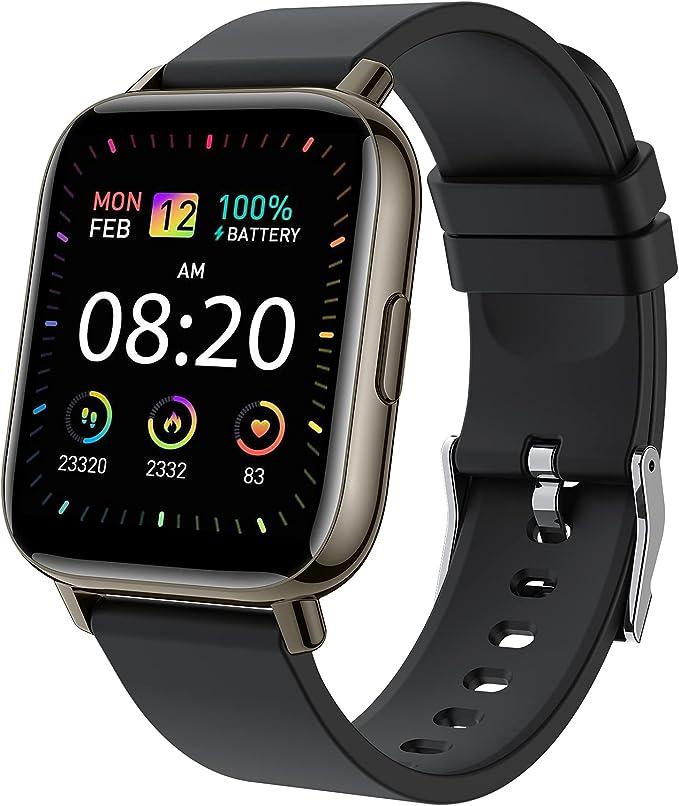 Motast Smart Watch