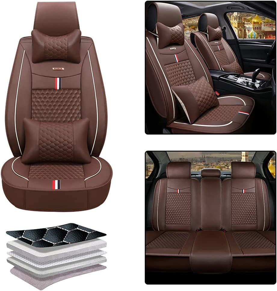 SureMart Car Seat Spasm price Covers Fit security Ignis Pi Suzuki 5-Seat for