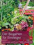 Sperli Blumensamen Tagetes hohe Mischung, grün (Taschenbuch)