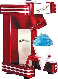 Amazon.es: maquina de granizado