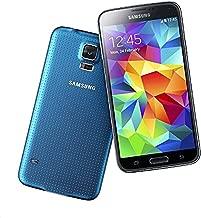 Best galaxy s5 blue verizon Reviews
