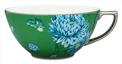 Jasper Conran by Wedgwood Chinoiserie Green Teacup