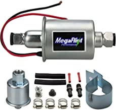 megaflint fuel pump