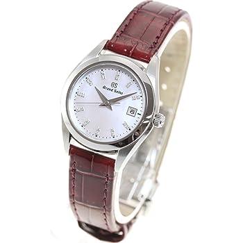 [グランドセイコー]GRAND SEIKO 腕時計 レディース STGF295
