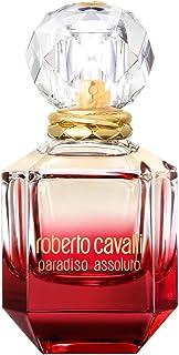 Roberto Cavalli Paradiso Assoluto for Women Eau de Parfum 50ml