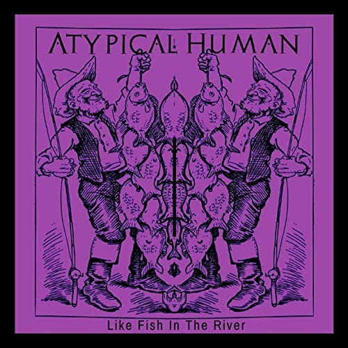Atypical Human