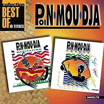 Best of Poin Mou Dja