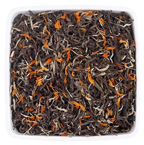 Tearaja Darjeeling Marigold Delight Tea, 100G