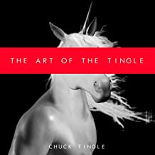 Best the art of the tingle Reviews