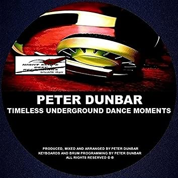 Timeless Underground Dance Moments