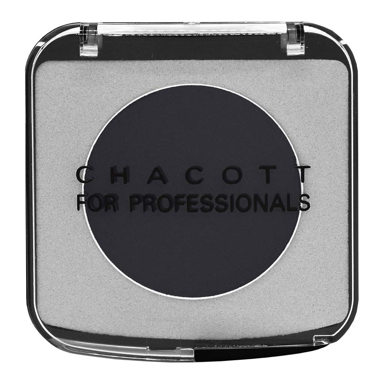 言及するシプリーメールを書くCHACOTT<チャコット> カラーバリエーション 628.ブラック