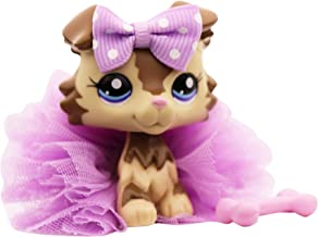 Best are littlest pet shops being discontinued Reviews