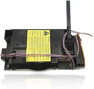 Durable Piezas de Impresora RG9-1486 Conjunto de Cabezal láser Apto para HP Laserjet 1200 1220 3300 3320 3330 HP1200 HP330...